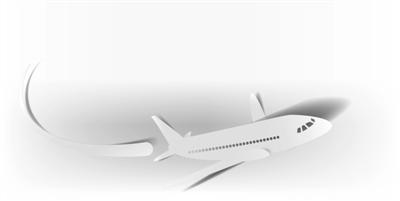 低成本航空风行全球